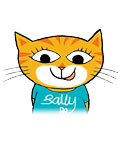 Sally Cat